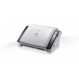 Canon ScanFront 300300P