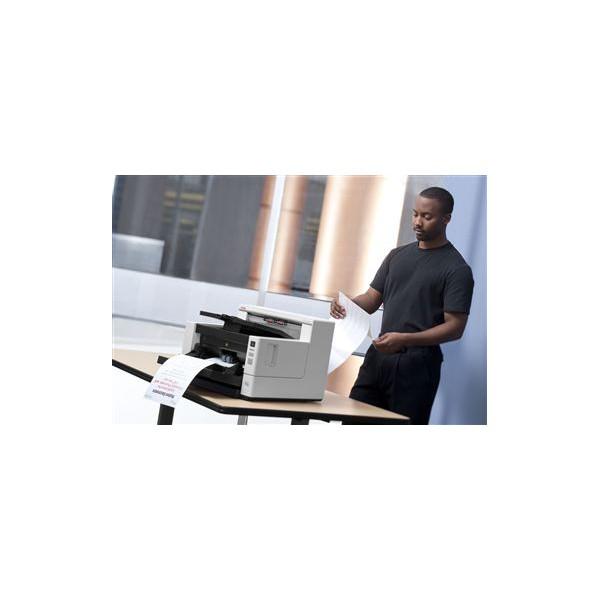Kodak I4600 Scanner Driver Download