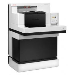 Kodak Scanner i5800